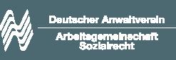 Mitglied Arbeitsgemeinschaft Sozialrecht