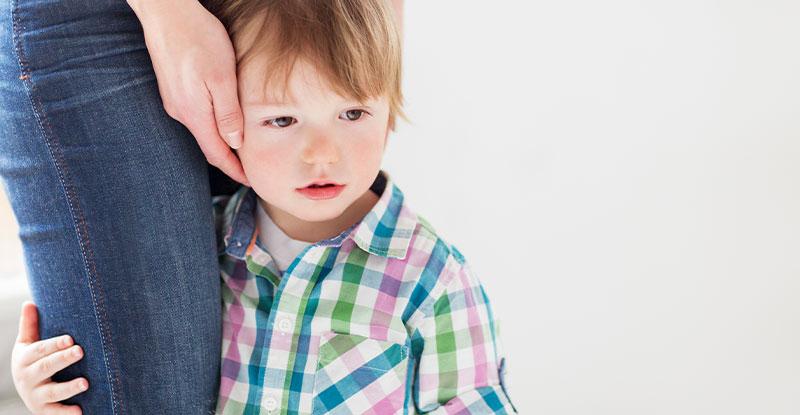 Wie sich Eltern gegen das Jugendamt wehren können – Tipps vom Rechtsanwalt