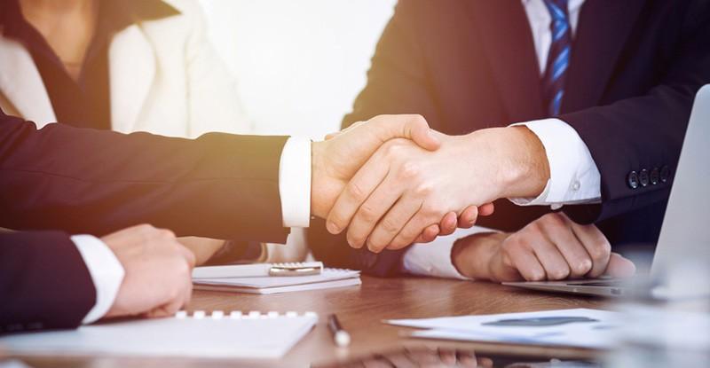 Jobs, Karriere & Bewerbung Kanzlei Inhestern