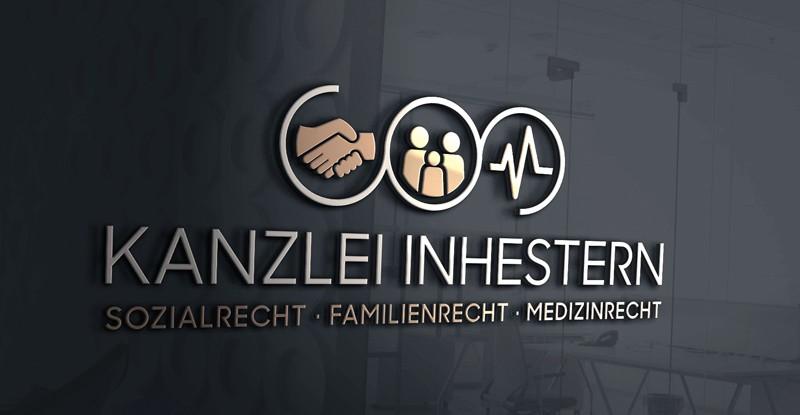 Rechtsanwaltskanzlei Inhestern in Hannover