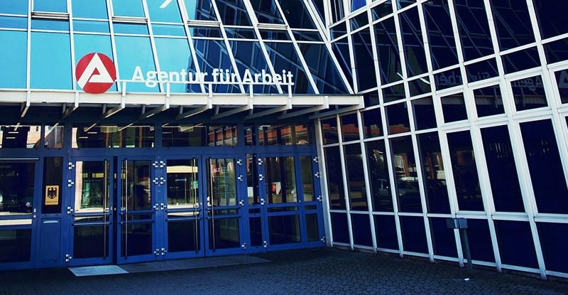 Rechtsanwalt für ALG 1 (Arbeitslosengeld 1) in Hannover