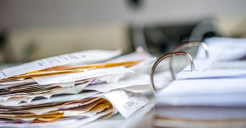 Beitragsschulden Gesetzliche Krankenversicherung (GKV) in Hannover