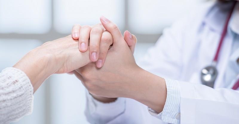 Rechtsanwalt für Widerspruch Pflegegrad in Hannover