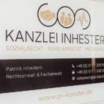 Rechtsanwaltskanzlei Inhestern 03