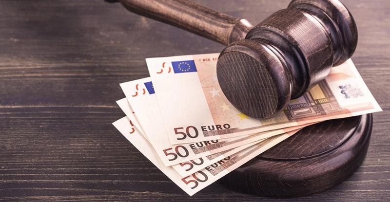 Rechtsanwaltskosten